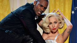 As acusações sobre R. Kelly. A parceria com Lady Gaga. E as desculpas da diva