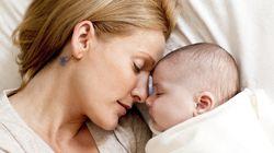 Filho não pode ser projeto de vida. A maternidade,