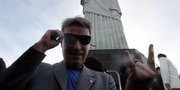 Justiça do Rio determina quebra sigilo bancário e fiscal de Eike