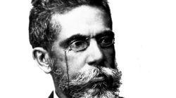 Adaptação de clássicos literários: você é contra ou a