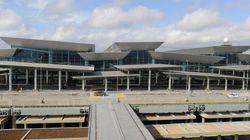 ASSISTA: Tudo o que você precisa saber sobre o novo terminal 3 de