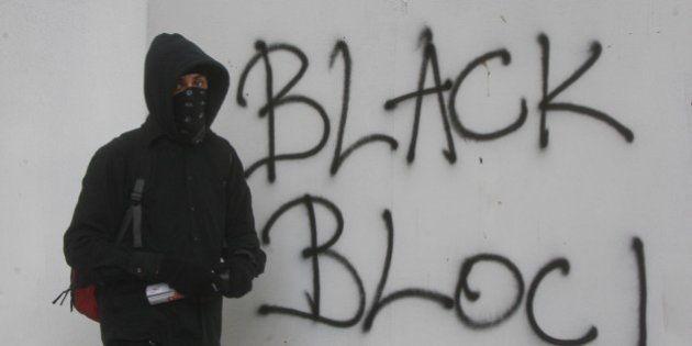 Projeto que proíbe uso de máscaras em protestos é aprovado na Assembleia de