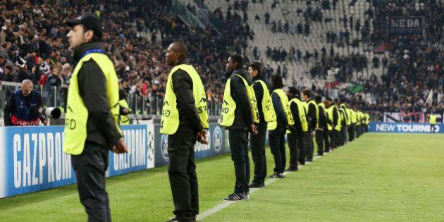 Às vésperas da Copa, PF não sabe quem fará segurança nos