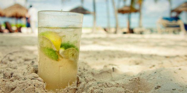 OMS: 3,3 milhões de pessoas morreram por consumo de álcool em 2012, e brasileiros superam consumo médio