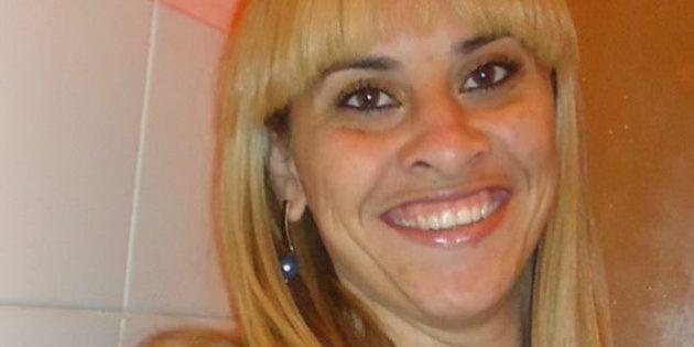 Manicure é torturada e morta em São Paulo por supostamente ter furtado R$ 27