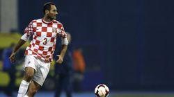 Por cânticos nazistas, zagueiro croata perde a Copa do