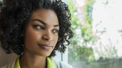 13 coisas que as pessoas conscientemente mais atentas fazem de modo