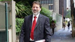 Se José Dirceu não pode trabalhar fora da prisão, ex-tesoureiro do PT também