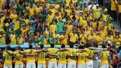 VAI, BRASIL! Sem histórico contra a Seleção, Colômbia vai tentar