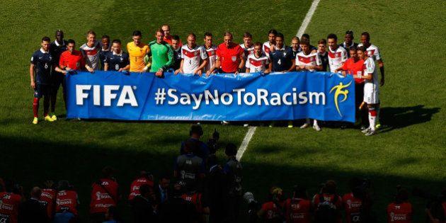 FIFA: