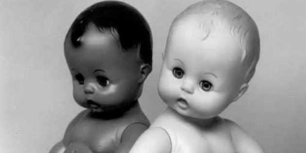 Do diferente ao desigual: o racismo cordial