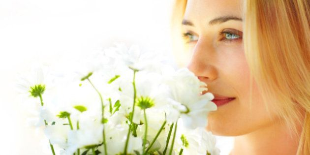 11 essências que podem fazer maravilhas por seu
