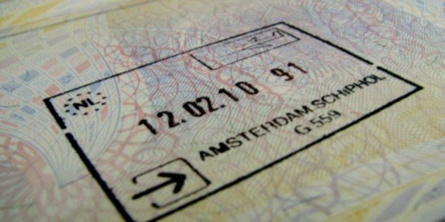 Paralisação de consulados brasileiros no exterior pode afetar vistos para a