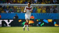 Au revoir! Alemanha elimina a França em jogo monótono no