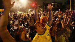 PM quer que torcedores deixem Vila Madalena à