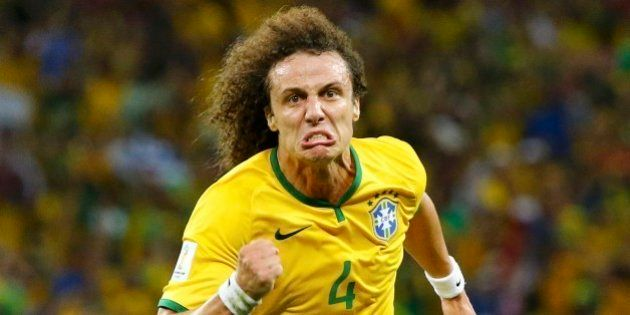 Brasil x Colômbia: com torcida inflamada, Brasil vence Colômbia e está nas semifinais da