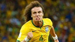 Torcida brasileira vira o jogo e ajuda Seleção a chegar à semifinal da