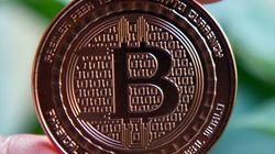 Segundo a Fundação Bitcoin