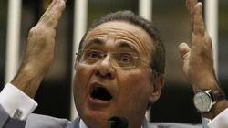 Sabe a CPI da Petrobras? No Senado, ela já tem data e hora para