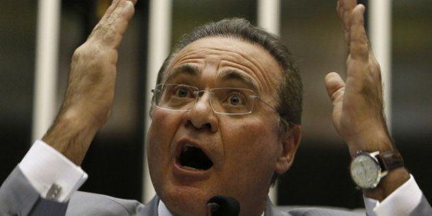 Senado deve dar início à CPI da Petrobras nesta
