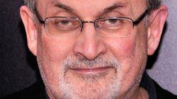 Rushdie, Mr. Bean e o direito de ofender e ser