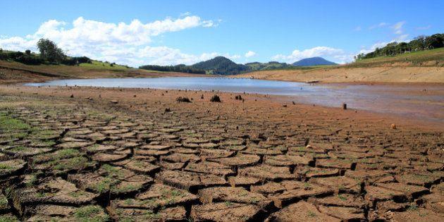 Crise da água em SP: captação do volume morto começa hoje em meio a dúvidas sobre qualidade da