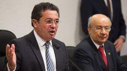 Agora é oficial! CPI da Petrobras é instalada no Senado