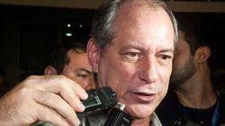 VÍDEO: ele queria ser presidente do Brasil e não aguenta uma