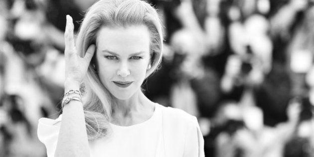 10 coisas que você não sabia sobre Nicole
