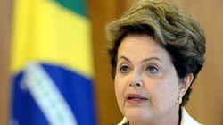 Força Neymar! Dilma também manifesta seu apoio ao craque da