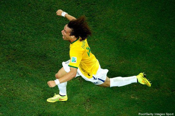 Copa 2014: 7 motivos que vão levar o Brasil ao