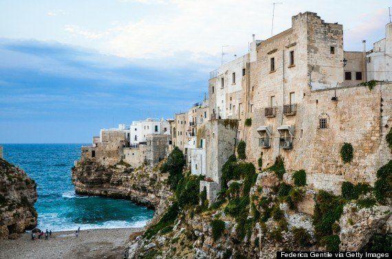 15 destinos turísticos para visitar antes que eles fiquem