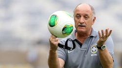 Seleção Brasileira tem programação até a estreia na Copa