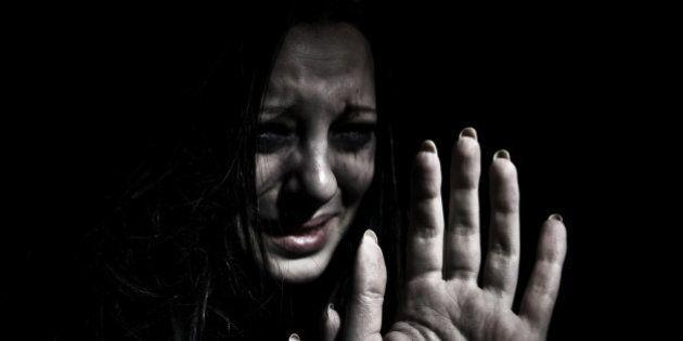 Violência sexual: biologia ou