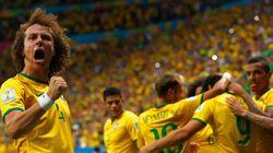 ASSISTA: pai de David Luiz fala da rejeição do filho em atuar na seleção