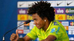 De reserva a titular! Veja quem deve substituir Neymar no jogo contra a