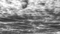 Nuvem negra: tecnologia pode demitir mais de 2 mil na