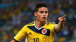 Valor de mercado, contratos, recordes, estigmas: 10 craques que escreveram história na Copa do