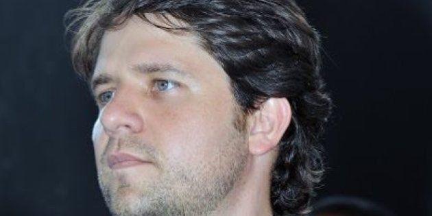 Deputado Luiz Argôlo ajudou doleiro Alberto Yousseff a chegar à Petrobras, diz Polícia