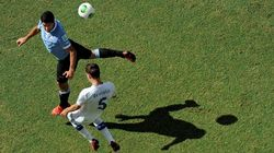 Jogos da Copa às 13h estão sob a mira da