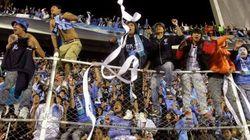 Bolívar alcança as semifinais da Libertadores e faz