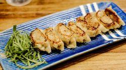 Gyoza, Tempura e Temaki: 11 receitas simples da cozinha