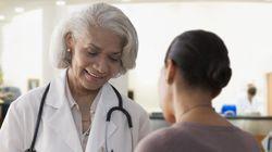 Aborto, como a contracepção, é tratamento de saúde essencial que pode salvar