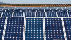 Energia solar é um bom negócio para, literalmente, todo