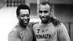 Em dia de jogo da Seleção Brasileira, filho do Rei Pelé vai parar na prisão em