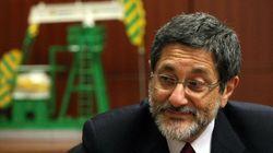 Ex-presidente da Petrobras abre a CPI da Petrobras na próxima