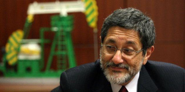 CPI da Petrobras no Senado deve ouvir José Sergio Gabrielli na próxima