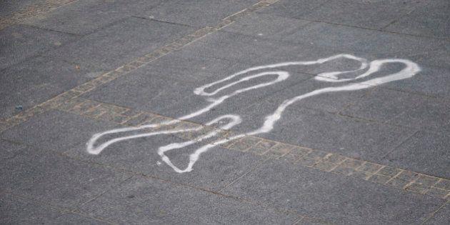 Barbárie no MS: pedreiro é confundido com estuprador e morre após ser espancado na