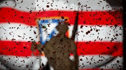 ASSISTA: vermelho e branco são as cores da vitória na Espanha, Inglaterra e