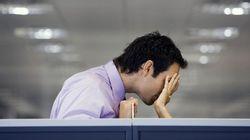 6 conselhos para otimizar o trabalho de um